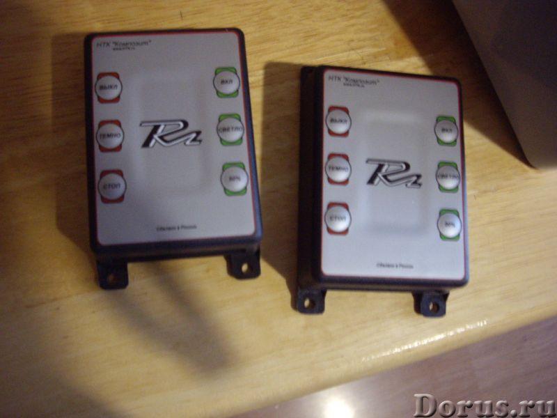 Световой регулятор света для залов и помещений - Товары промышленного назначения - Световой регулято..., фото 3