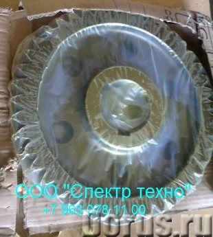 0A21056 вал шестерня TY165-2 HBXG SHEHWA - Запчасти и аксессуары - Запчасти SHANTUI SHEHWA (HBXG), Z..., фото 2