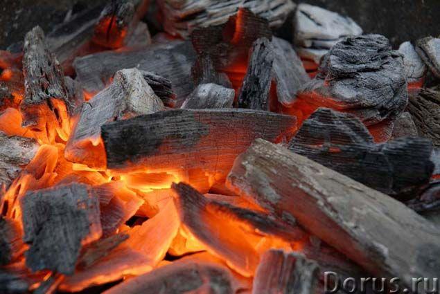 Углевыжигательная печь своими руками (чертежи) - Товары промышленного назначения - Продам чертежи уг..., фото 3