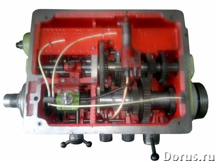 Коробка скоростей 1К62, коробка скоростей 1К62Д, коробка скоростей 16К20, коробка скоростей 1М63 - П..., фото 1