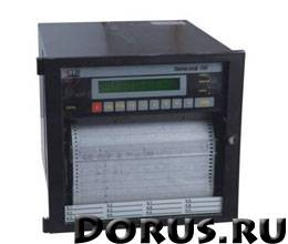 Продам регистратор на бумагу Технограф-160-2 (м) по цене 74800 руб - Промышленное оборудование - Про..., фото 1