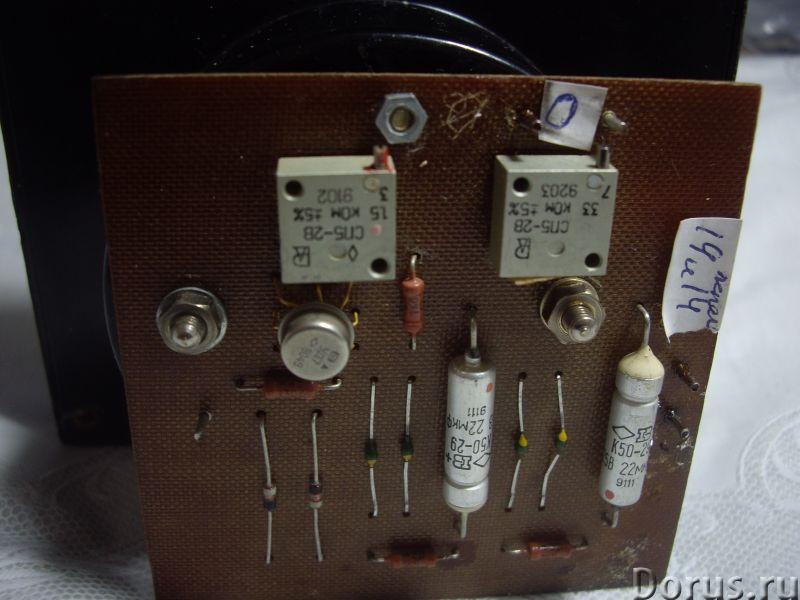 Термопара от паяльной станции для паяльника - Прочая техника - Термопара от паяльной станции для пая..., фото 7