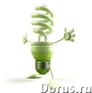 Кнопки, пускатели магнитные, контакторы, катушки - Строительное оборудование - Катушки, катушки МО..., фото 3