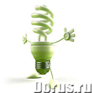 Электротехническая продукция - Строительное оборудование - Автомат-выключатели, автоматический выклю..., фото 3