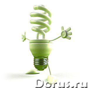Светотехника, светотехническое изделие - Строительное оборудование - Led-освещение, аккумуляторные ф..., фото 3